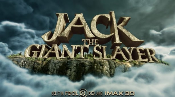 Jack the Giant Slayer - 2013 - Bertorelli ' s World